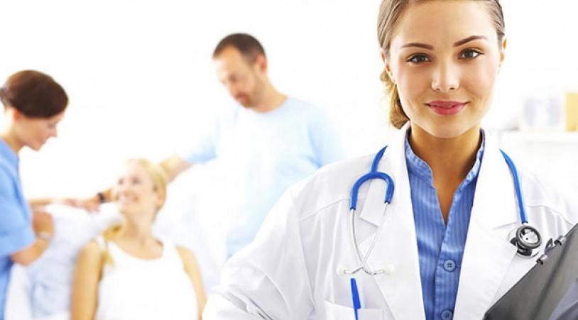 Методика применения серии Карипаин для лечения заболеваний позвоночника и суставов (для физиотерапевтов)